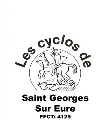 Les Cyclos de Saint Georges